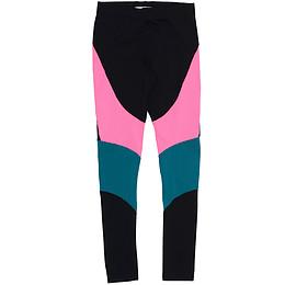 Pantaloni stretch pentru copii - Marks&Spencer