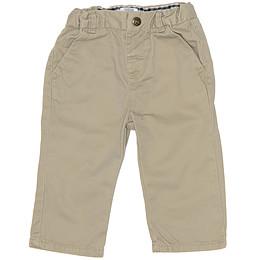 Pantaloni din bumbac pentru copii - Mamas&Papas