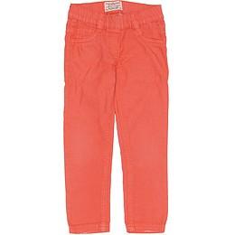 Pantaloni stretch pentru copii - S'Oliver