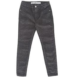 Pantaloni Skinny pentru copii - Denim Co