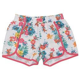 Pantaloni scurți copii - LC Waikiki