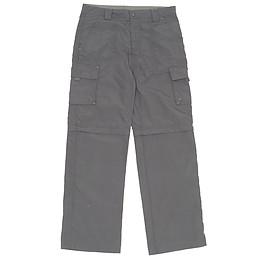 Pantaloni sport pentru copii - Mountain Warehouse