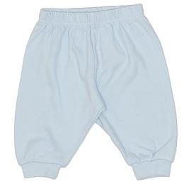 Pantaloni trening copii - BHS