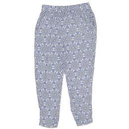 Pantaloni cu cădere ușoară - Miss Evie