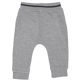 Pantaloni trening copii - KIABI