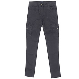 Pantaloni - KIABI