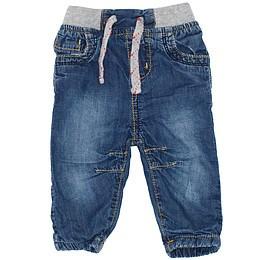 Pantaloni căptușit pentru copii - Early Days