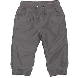 Pantaloni căptușit pentru copii - Topolino