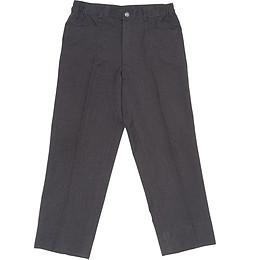 Pantaloni Costum - C&A
