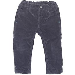 Pantaloni catifea pentru copii - S'Oliver