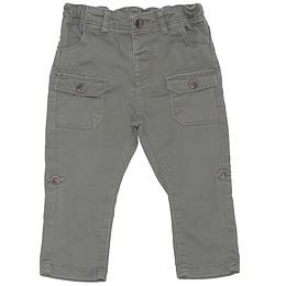 Pantaloni - LC Waikiki
