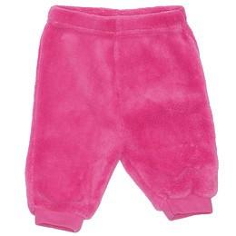 Pantaloni welur - Ergee