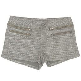 Pantaloni scurţi din material jeans - *Girls