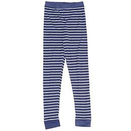 Pantaloni pijama copii - Pepperts