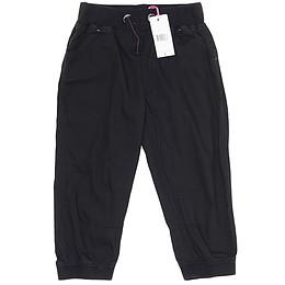 Pantaloni trei sferturi pentru copii - Miss Evie