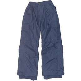 Pantaloni ski pentru copii - Thinsulate Insulation