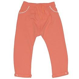 Pantaloni trening copii - Lady Bird