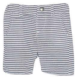 Pantaloni slim pentru copii - Original Marines
