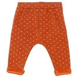 Pantaloni - Obaibi-okaidi