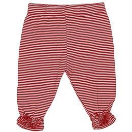 Pantaloni stretch pentru copii - Early Days
