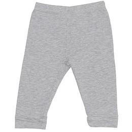Pantaloni trening copii - OVS