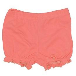Pantaloni scurți din bumbac - Carter's