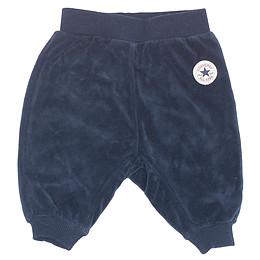 Pantaloni stretch pentru copii - Converse