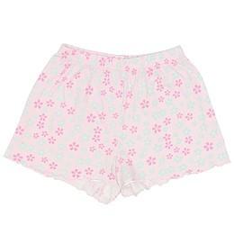 Pantaloni pijama copii - BHS
