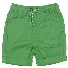 Pantaloni din bumbac pentru copii - Original Marines