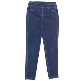 Pantaloni stretch pentru copii - River Island