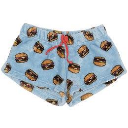 Pantaloni pijama copii - New Look