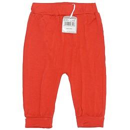 Pantaloni scurți pentru copii - Obaibi-okaidi