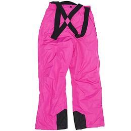 Pantaloni ski pentru copii - Crane