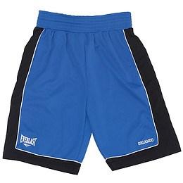 Pantaloni scurți copii - Everlast