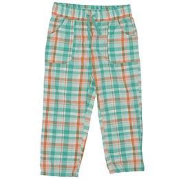 Pantaloni pijama copii - Yigga