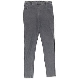 Pantaloni stretch pentru copii - Candy Couture