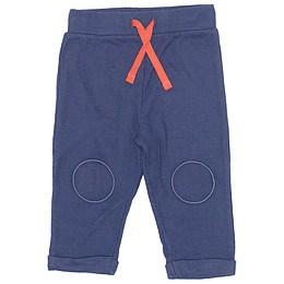Pantaloni trening copii - Marks&Spencer