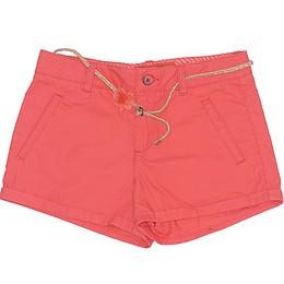 Pantaloni din bumbac pentru copii - Obaibi-okaidi