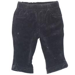 Pantaloni catifea pentru copii - Alte marci