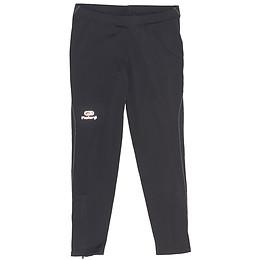 Pantaloni stretch pentru copii - Kalenji