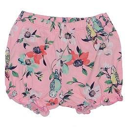 Pantaloni scurți copii - Carter's