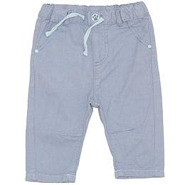 Pantaloni - Ergee