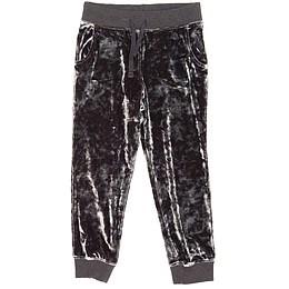 Pantaloni pentru copii - Crane