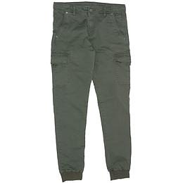Pantaloni scurţi din material jeans - Obaibi-okaidi
