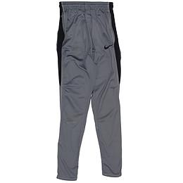 Pantaloni scurți pentru copii - Alte marci