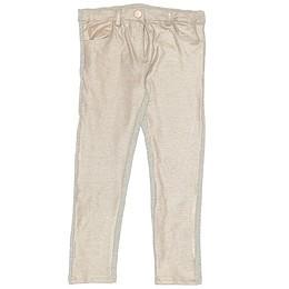 Pantaloni stretch pentru copii - OVS