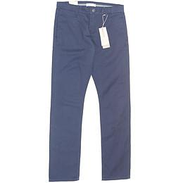 Pantaloni - Name It