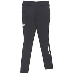 Pantaloni sport pentru copii - Kalenji