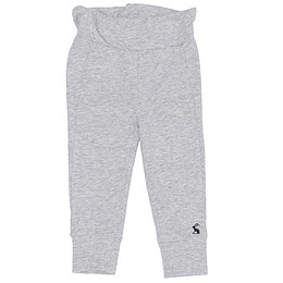 Pantaloni trening copii - Joules