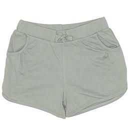 Pantaloni scurți din bumbac - E-vie Angel